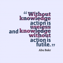 Without 