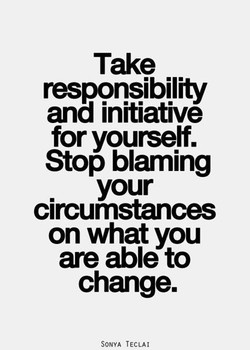 Take 