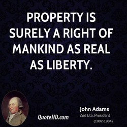 PROPERTY IS 