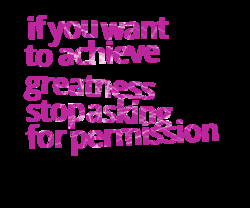 ifyouwant 