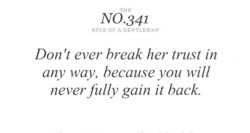 NO.341 