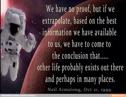 We havgzn proof, but if we 