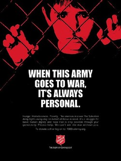 WHEN THIS ARMY 
