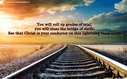 'a ' ebook,comlGospelHymns 