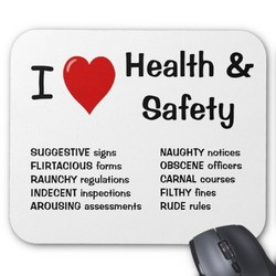 Health & 