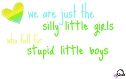 we, are Jus 