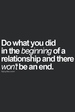 Do what you did 