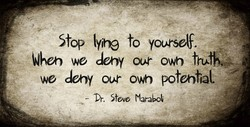 Stop to yootse$. 