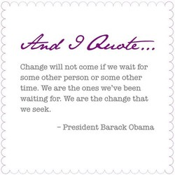 9 Lo.b::-. 