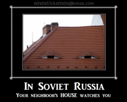 XOXOXUSAXOXOX@GMAIL.COM 