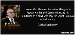 It seems that the most important thing about 