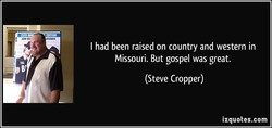 25TH AN 