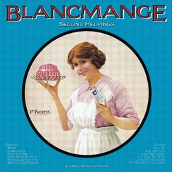 BLANCMANGE 