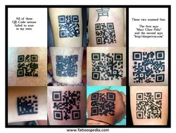 All of these 