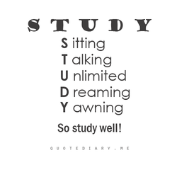 S itting 