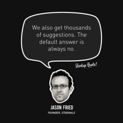 We also get thousands 