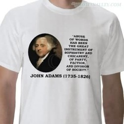 OF W0RDs 