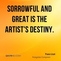 SORROWFUL AND 