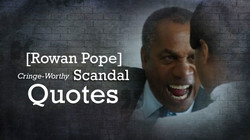 [Rowan Pope] 