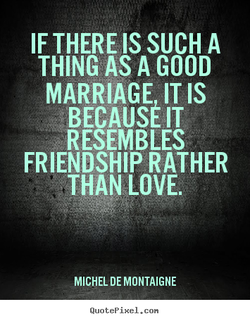 IF THERE SUCH A 