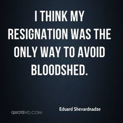 I THINK MY 