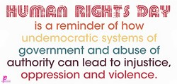 IIHjummn 