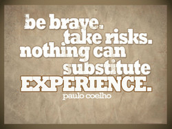 be bra e. 