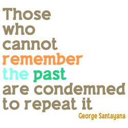 Those 