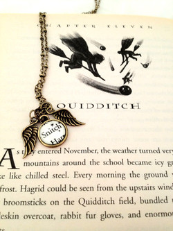 entered November, the weather turned vers 
