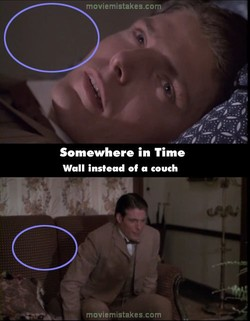moviemistakes.corrv 