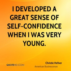 I DEVELOPED A 