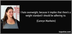 TR BE 