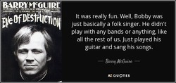 ONGS.IO ME ; S 