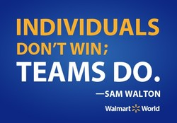 INDIVIDUALS 
