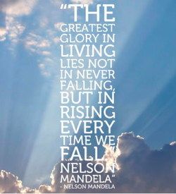 - CREATEST 