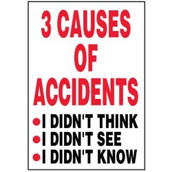 3 CAUSES 
