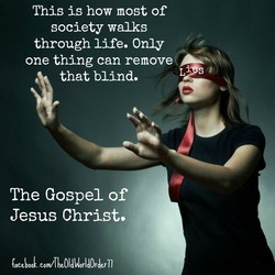 This is how most of 
