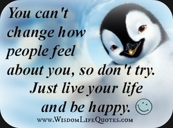 You can 't 
