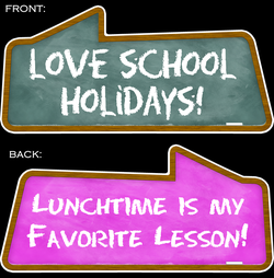 FRONT: 