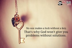 ?icsGaG 