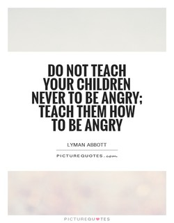 DO NOT TEACH 