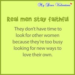 geat/ (Yacent.ine-' 