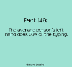 Fact 149: 