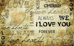 cg tsF 