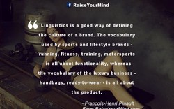 RaiseYourMind 