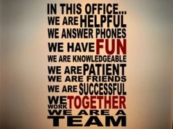 IN THIS OFFICE... 