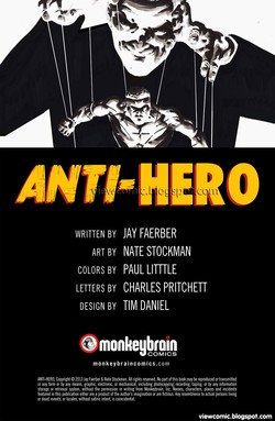 WRITTEN BY 