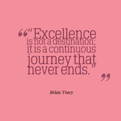 it is a continuoué 