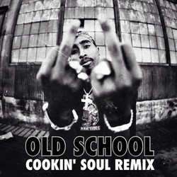 OLD SCHOOL 