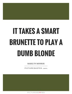 IT SMART 